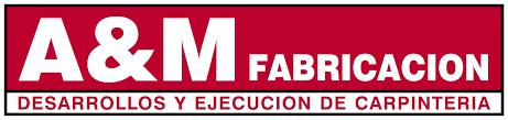 A_M FABRICACION