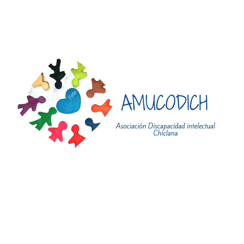 LOGO AMUCODICH