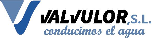 Logo-Valvulor