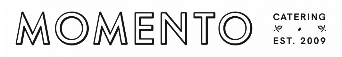 Logotipo-MomentoAndaluz-1200x202
