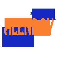 logo ALENDOY
